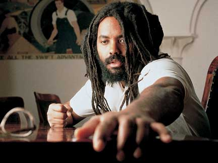 Latest Philly Cops Busted: Adds Credibility to Mumia Abu Jamal Being Synonymous With Rail Road