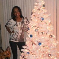 The Phylicia Barnes Story: Blog Talk Interview With Older Barnes Siblings Reveals Facts Not Mentioned In Media Reports