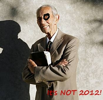 End Of The World Prediction: Another Black Eye For The Christian World Community?