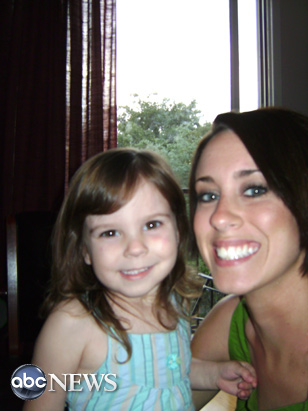 Mommy Dearest: The Casey Anthony Story